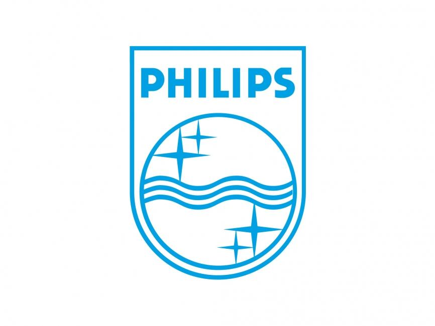 Philips Cls Uv