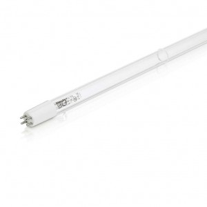 Philips T5 4PSE Lamp