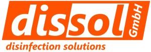 cls_uv_dissol_logo