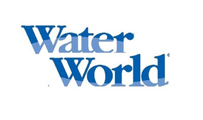waterworldlarge