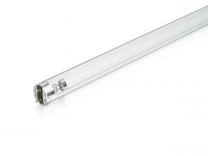 cls_uv_low_pressure_Philips T8 Lamp