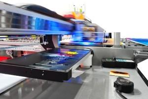 cls_uv_digital_uv_printer